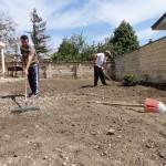 Частен имот Евксиноград 2