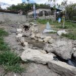 Частен имот Калиманци