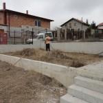Частен имот Рогачево