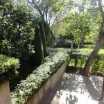 Частен имот Пробой